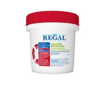 Regal Calcium Increaser
